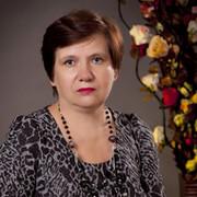 Наталья Золотухина on My World.