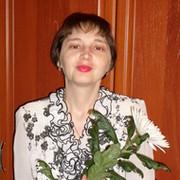Наталья Хаустова on My World.