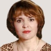 Наталья Шаповал on My World.