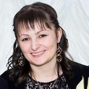 Наталья Сухочева on My World.