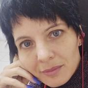 Наталья Селина on My World.