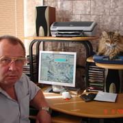 Николай Тыщенко on My World.