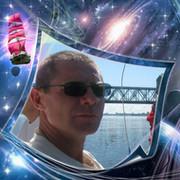 Николай Мыслюк on My World.