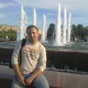 Николай Астахов on My World.