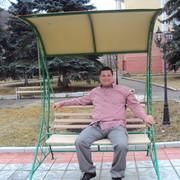 Анатолий Никольских on My World.