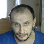 Николай Лыков on My World.