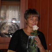 Ирина Никоненко on My World.