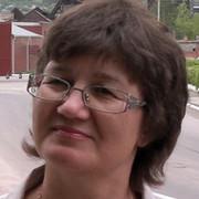 Ольга Дубова on My World.