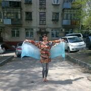 Ольга Дар on My World.