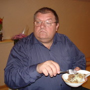 Пётр Огнерубов on My World.