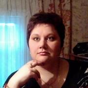 Оксана Дементьева on My World.