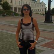 Ольга Скутина on My World.