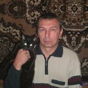 Олег Разбежкин on My World.