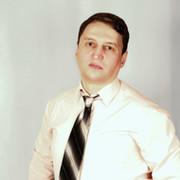 Олег Слонимский on My World.