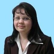 Елена Олькина on My World.