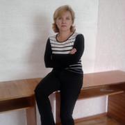 Ольга Крюкова on My World.