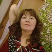 Ольга Щербакова on My World.