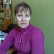 Ольга Шурышева on My World.