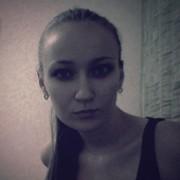olya-maklakova-video