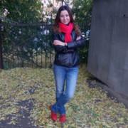Ольга Тюменцева on My World.