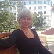 Ирина Олухова on My World.