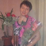 Наталья Опевалова on My World.