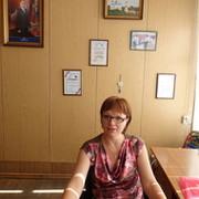 Елена Ветчинникова on My World.