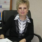 Татьяна Папырина on My World.
