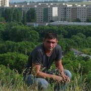 Владислав Муренко on My World.