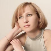 Валерия Прибылова on My World.