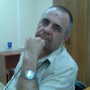 Андрей Присяжный on My World.