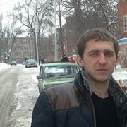 Михаил Притыкин on My World.