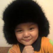 Турсынай Прназарова on My World.