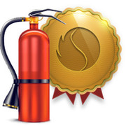 Учебный Центр Пожарный Эксперт on My World.