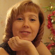 Вероника Иванова on My World.