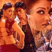 Индийские фильмы смотреть онлайн бесплатно