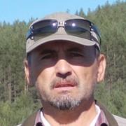 Руслан Рамазанов on My World.