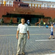 Равхат Салахутдинов on My World.