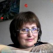 Ольга Редкоус(Лященко) on My World.
