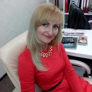 Ольга Репьева on My World.