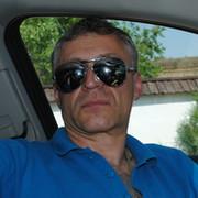 Игорь Романенко on My World.
