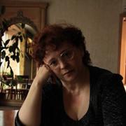 Анна Новиковa on My World.