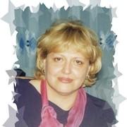 Татьяна Рябова on My World.
