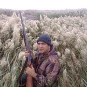 Zakir Muftiyev on My World.