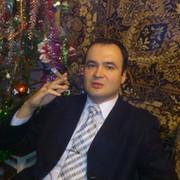 Don Vlado Scorpione on My World.