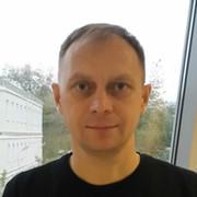 Сергей Елисафенко on My World.
