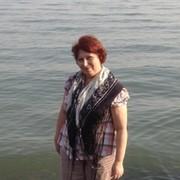 Жанна Волжанская on My World.