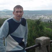Сергей Бобров on My World.