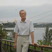 Сергей Лозовский on My World.