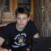 Сергей Глобов on My World.